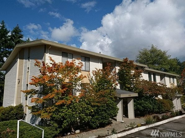 2 bed 2 bath Condo at 830 Kirkland Way Kirkland, WA, 98033 is for sale at 415k - 1 of 15
