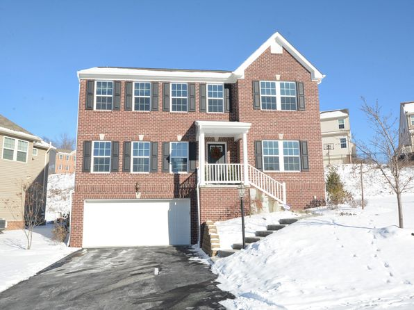4 bed 3 bath Single Family at 6408 Interlaken Dr Mc Donald, PA, 15057 is for sale at 345k - 1 of 41