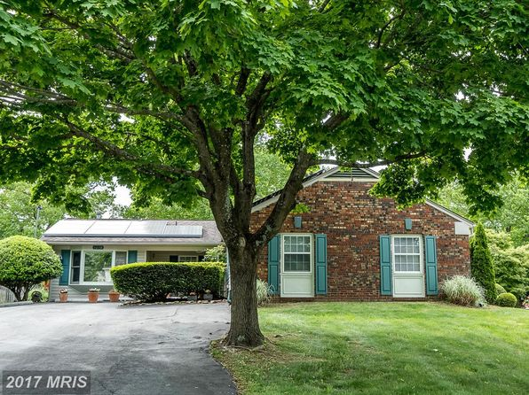 3 bed 2 bath Single Family at 1218 Port Echo Ln Bowie, MD, 20716 is for sale at 305k - 1 of 26