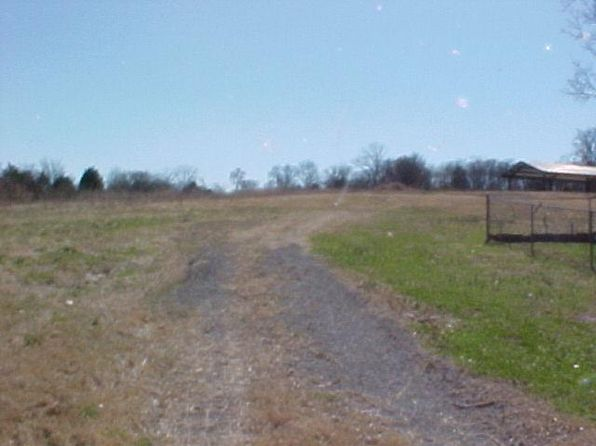 null bed null bath Vacant Land at 1020 E Old Hickory Blvd Madison, TN, 37115 is for sale at 549k - 1 of 5