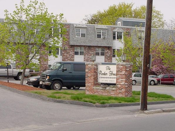 1 bed 1 bath Condo at 137 Pine St Lowell, MA, 01851 is for sale at 95k - 1 of 9