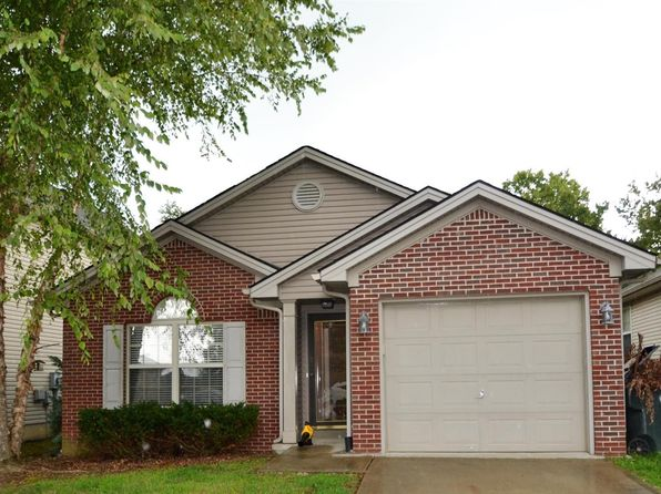 3 bed 2 bath Single Family at 1028 Winding Oak Trl Lexington, KY, 40511 is for sale at 140k - 1 of 15