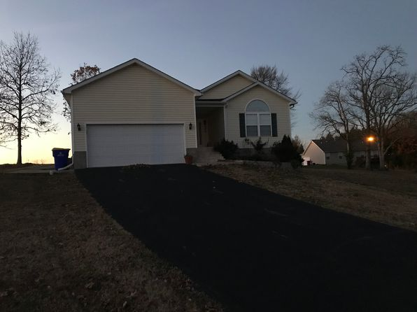 3 bed 2 bath Single Family at 906 Park Hills Ct Bowling Green, KY, 42101 is for sale at 170k - 1 of 29