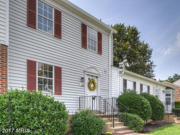 3 bed 3 bath Condo at 186 Fairfield Dr Warrenton, VA, 20186 is for sale at 206k - 1 of 28