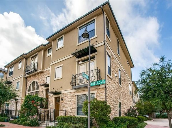 3 bed 4 bath Townhouse at 5728 Tupelo Dr Plano, TX, 75024 is for sale at 550k - 1 of 27