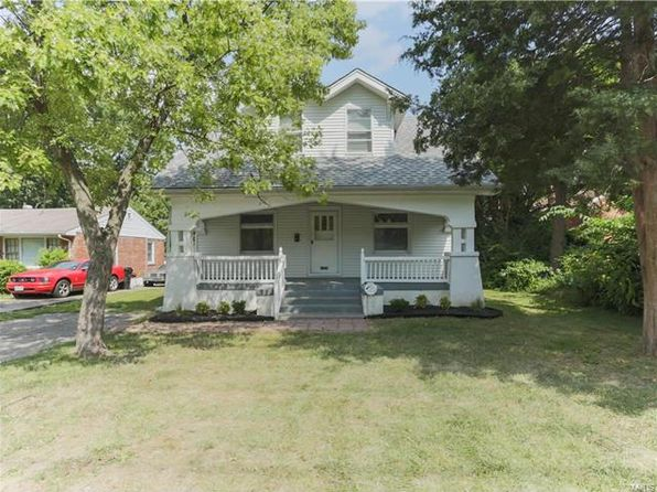 3 bed 2 bath Single Family at 1458 N And South Rd Saint Louis, MO, 63130 is for sale at 90k - 1 of 42