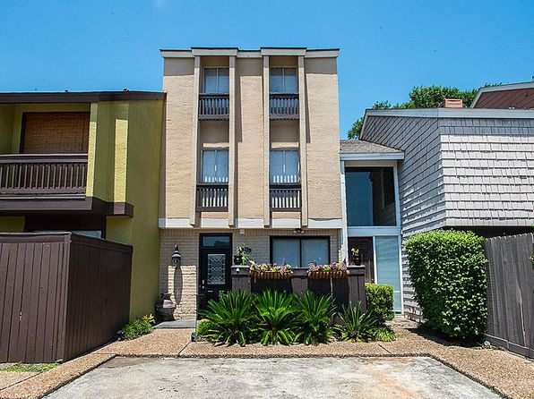 4 bed 5 bath Townhouse at 2302 Keel Ct Willis, TX, 77318 is for sale at 150k - 1 of 31