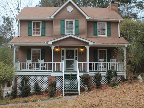 4 bed 3 bath Single Family at 2891 Emerald Ln Acworth, GA, 30102 is for sale at 219k - 1 of 18