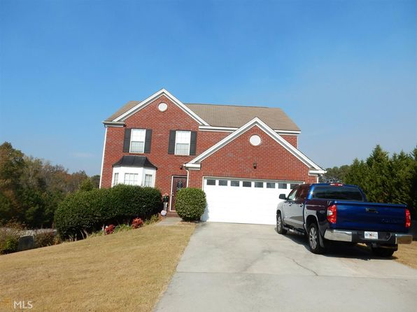 5 bed 4 bath Single Family at 1385 Tullifenney Ct Grayson, GA, 30017 is for sale at 250k - 1 of 36