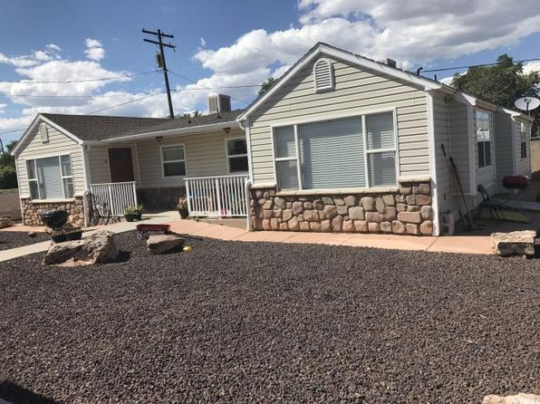 4 bed 2 bath Multi Family at 165 S 100 W Blanding, UT, 84511 is for sale at 220k - 1 of 8