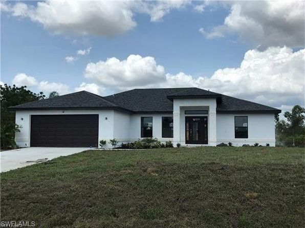 3 bed 2 bath Single Family at 3212 13TH ST SW LEHIGH ACRES, FL, 33976 is for sale at 210k - 1 of 20
