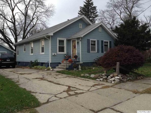 3 bed 1.75 bath Single Family at 934 N Harrison Ave Mason City, IA, 50401 is for sale at 88k - 1 of 10