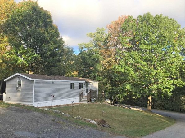 2 bed 1 bath Mobile / Manufactured at 37 5 Old Post Rd Millerton, NY, 12546 is for sale at 35k - 1 of 9