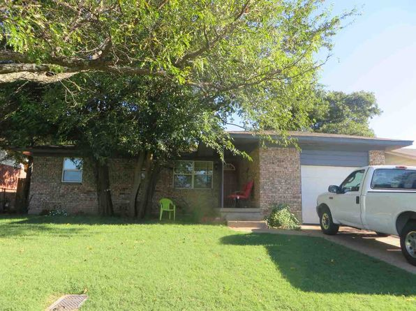 3 bed 1.5 bath Single Family at 5340 NW Columbia Ave Lawton, OK, 73505 is for sale at 69k - 1 of 13