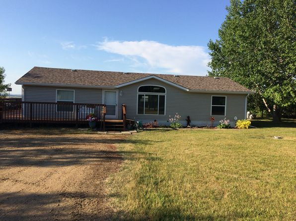 3 bed 2 bath Mobile / Manufactured at 4950 Ulrich Rd Garrison, ND, 58540 is for sale at 47k - 1 of 10