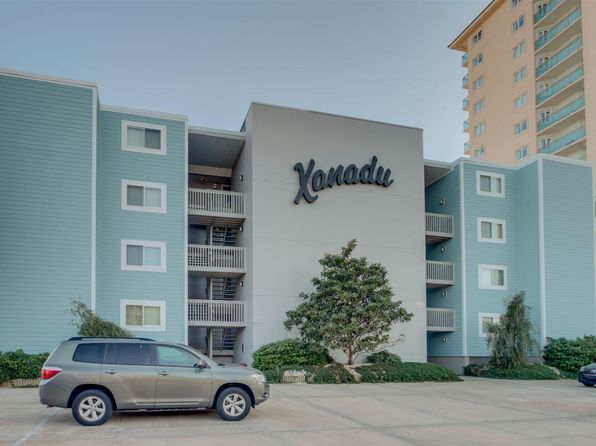 2 bed 2 bath Condo at 1311 S Ocean Blvd North Myrtle Beach, SC, 29582 is for sale at 220k - 1 of 21