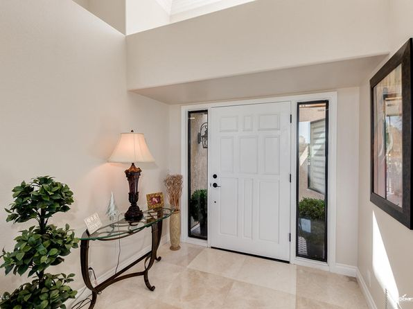 2 bed 2 bath Single Family at 1132 E Acacia Cir Litchfield Park, AZ, 85340 is for sale at 475k - 1 of 52