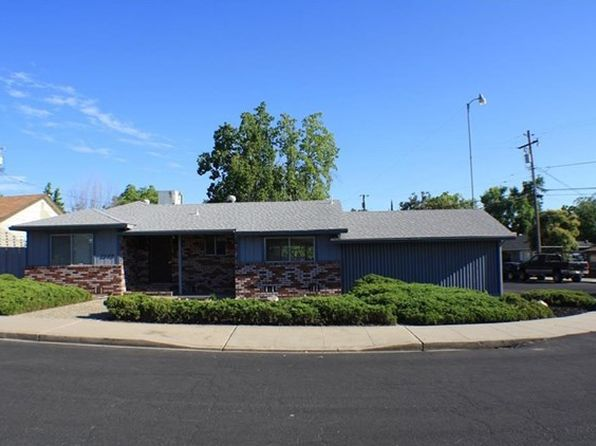 3 bed 2 bath Single Family at 2245 Quartz Ave Oroville, CA, 95966 is for sale at 180k - 1 of 29