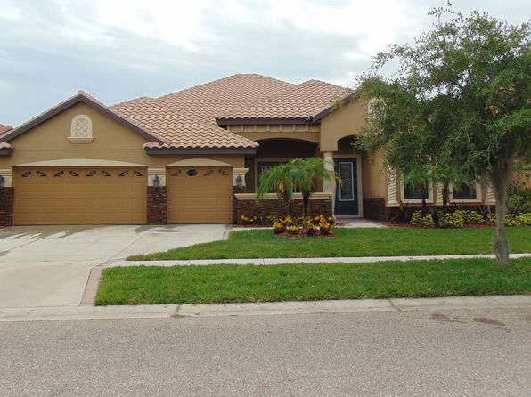 5 bed 4 bath Single Family at 20104 Pond Spring Way Tampa, FL, 33647 is for sale at 479k - 1 of 48