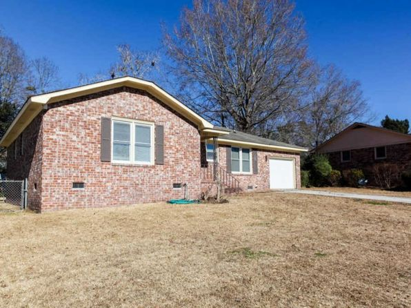 3 bed 2 bath Single Family at 223 Trinity Pl Ladson, SC, 29456 is for sale at 150k - 1 of 22