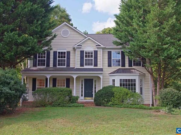 4 bed 3 bath Single Family at 1322 Dunlora Dr Charlottesville, VA, 22901 is for sale at 425k - 1 of 48