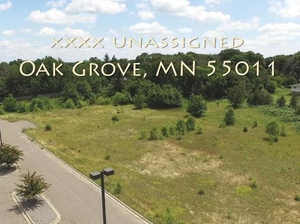 null bed null bath Vacant Land at  Oooo Unassigned Oak Grove, MN, 55011 is for sale at 299k - 1 of 5