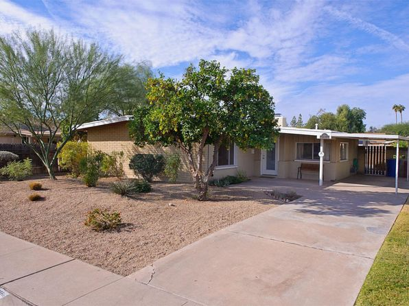 3 bed 1.75 bath Single Family at 2814 S Butte Ave Tempe, AZ, 85282 is for sale at 300k - 1 of 18