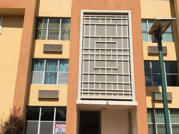 3 bed 2 bath Condo at 101 Caretera 784 Apt Caguas, PR, 00725 is for sale at 155k - 1 of 12