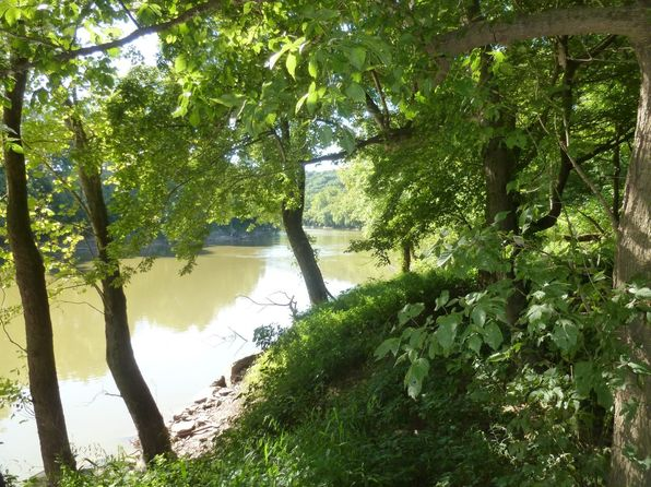 null bed null bath Vacant Land at  Williams Rd Mitchell, IN, 47446 is for sale at 175k - 1 of 28