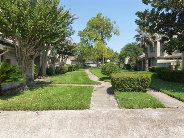 3 bed 3 bath Townhouse at 12377 S Dairy Ashford Rd Houston, TX, 77099 is for sale at 105k - 1 of 16