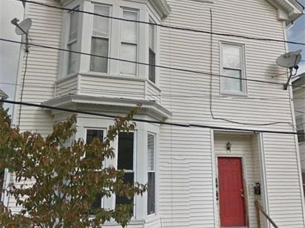6 bed 3 bath Multi Family at 43 Hollis St Providence, RI, 02907 is for sale at 220k - 1 of 3