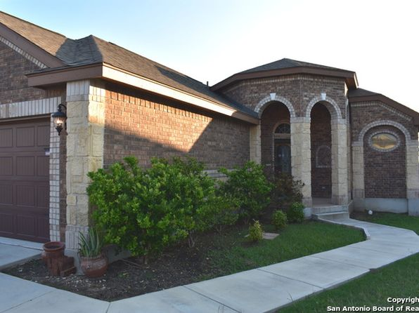 3 bed 3 bath Single Family at 11326 Begonia Rock San Antonio, TX, 78245 is for sale at 250k - 1 of 14