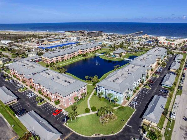 3 bed 2 bath Condo at Undisclosed Address St Augustine Beach, FL, 32080 is for sale at 350k - 1 of 50