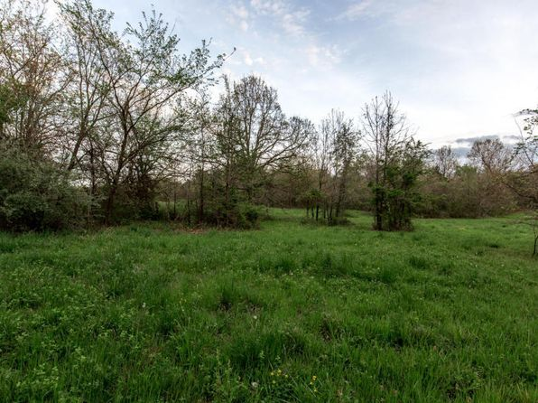 null bed null bath Vacant Land at 6659 N State Highway Hh Willard, MO, 65781 is for sale at 160k - google static map
