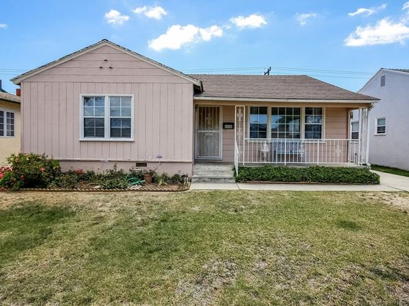 3 bed 1 bath Single Family at 3302 Fairman St Lakewood, CA, 90712 is for sale at 550k - 1 of 40