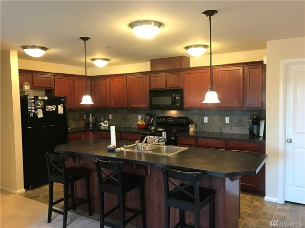2 bed 2 bath Condo at 6026 Illinois Ln SE Lacey, WA, 98513 is for sale at 140k - 1 of 20