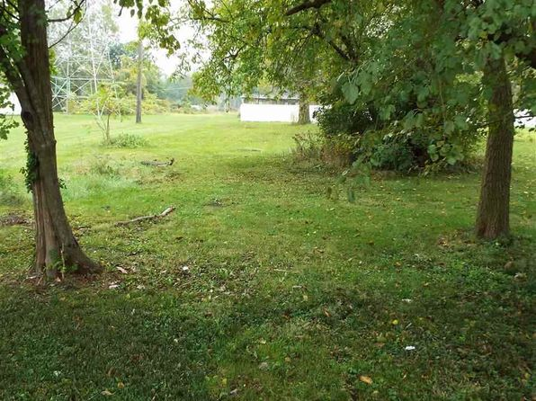 null bed null bath Vacant Land at 3323 Taylor St Fort Wayne, IN, 46802 is for sale at 7k - 1 of 3