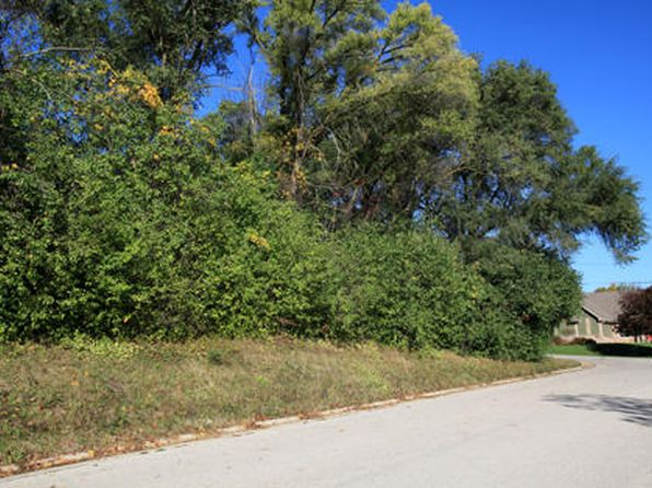 null bed null bath Vacant Land at  Lot 1 Lembezeder Dr Muskego, WI, 53150 is for sale at 93k - 1 of 7