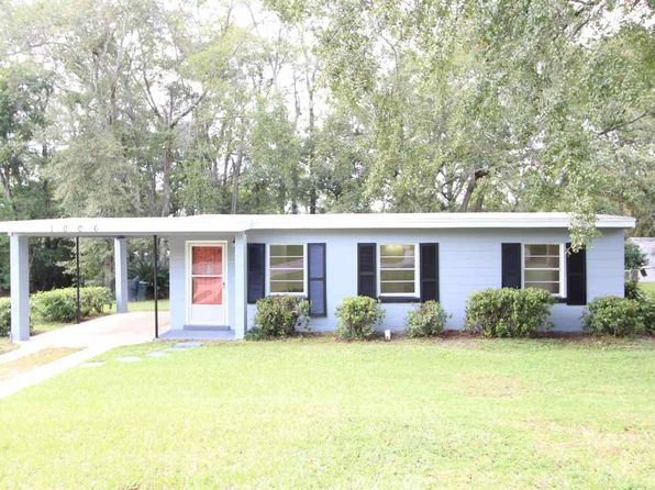 3 bed 1 bath Single Family at 1006 Joe Louis St Tallahassee, FL, 32304 is for sale at 70k - 1 of 27
