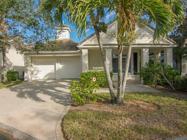 3 bed 3 bath Single Family at 1710 N Orchid Island Cir Vero Beach, FL, 32963 is for sale at 550k - 1 of 37