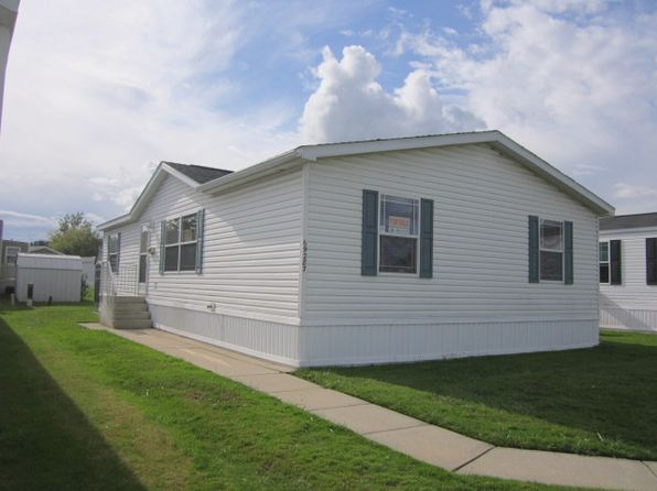 3 bed 2 bath Single Family at 69287 Emma Dr Richmond, MI, 48062 is for sale at 23k - 1 of 3