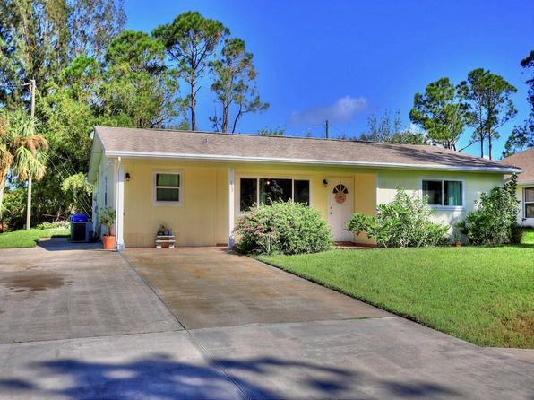 3 bed 3 bath Single Family at 733 George St Sebastian, FL, 32958 is for sale at 163k - 1 of 36