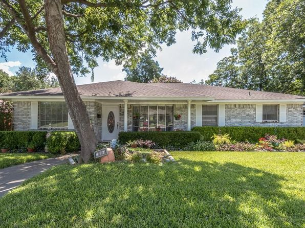 5 bed 2 bath Single Family at 516 Rockcreek Dr Desoto, TX, 75115 is for sale at 195k - 1 of 36