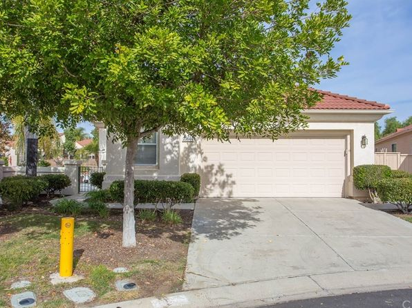 2 bed 2 bath Single Family at 23644 Corte Sabio Murrieta, CA, 92562 is for sale at 390k - 1 of 28