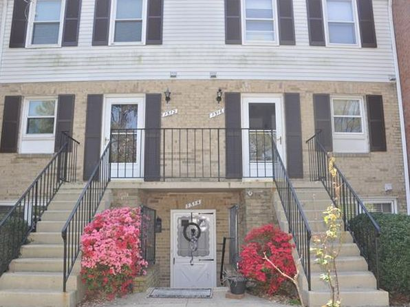 2 bed 2 bath Condo at 1516 Cedar Mountain Ct Henrico, VA, 23228 is for sale at 100k - 1 of 3
