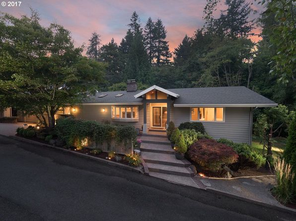 5 bed 3 bath Single Family at 11340 SW Aventine Circus Portland, OR, 97219 is for sale at 1.35m - 1 of 32