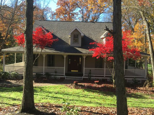 3 bed 4 bath Single Family at 4824 Treesdale Ct Murrysville, PA, 15668 is for sale at 350k - 1 of 38