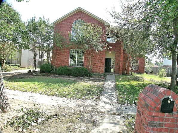 4 bed 3 bath Single Family at 2703 Yellowstone Park Ln Corinth, TX, 76210 is for sale at 218k - 1 of 13