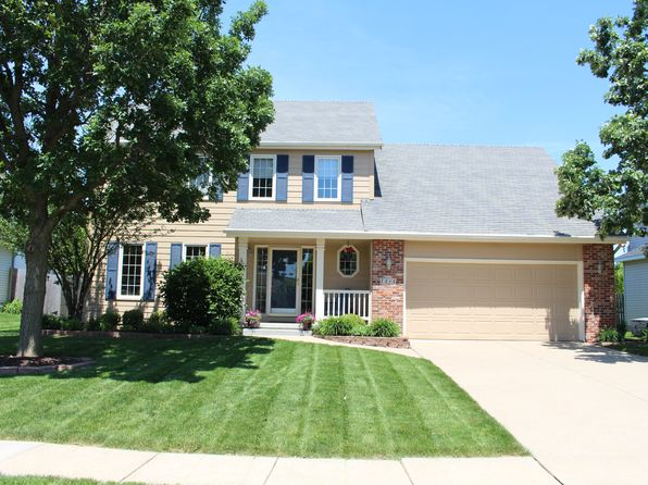 4 bed 3 bath Single Family at 7111 Dakota Dr West Des Moines, IA, 50266 is for sale at 299k - 1 of 20