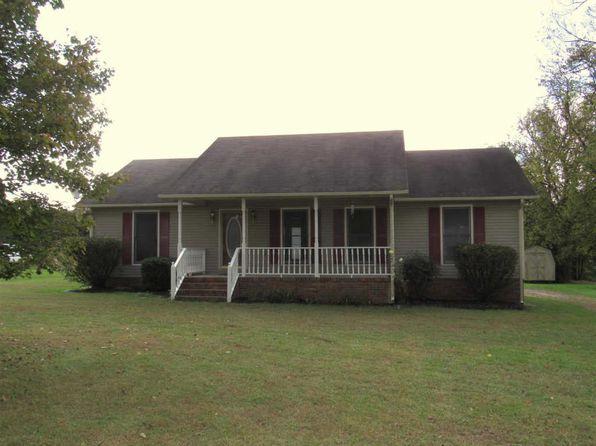 3 bed 2 bath Condo at 325 McKibbon Ln Pulaski, TN, 38478 is for sale at 122k - 1 of 27